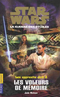 CHRONOLOGIE Star Wars - 2 : AN -1000 à AN -19 02-00a12
