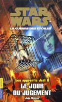 CHRONOLOGIE Star Wars - 2 : AN -1000 à AN -19 02-00a18