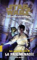 CHRONOLOGIE Star Wars - 2 : AN -1000 à AN -19 02-00a19