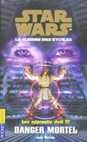 CHRONOLOGIE Star Wars - 2 : AN -1000 à AN -19 02-00a20