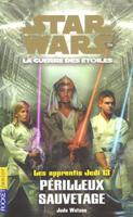 CHRONOLOGIE Star Wars - 2 : AN -1000 à AN -19 02-00a22