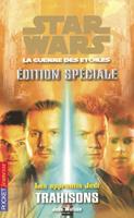 CHRONOLOGIE Star Wars - 2 : AN -1000 à AN -19 02-00a23