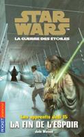 CHRONOLOGIE Star Wars - 2 : AN -1000 à AN -19 02-00a25