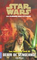 CHRONOLOGIE Star Wars - 2 : AN -1000 à AN -19 02-00a26