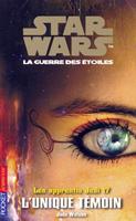 CHRONOLOGIE Star Wars - 2 : AN -1000 à AN -19 02-00a27