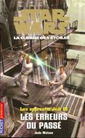 CHRONOLOGIE Star Wars - 2 : AN -1000 à AN -19 02-00a28