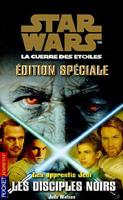 CHRONOLOGIE Star Wars - 2 : AN -1000 à AN -19 02-00a29