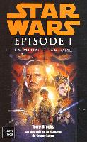 CHRONOLOGIE Star Wars - 2 : AN -1000 à AN -19 02-02m10
