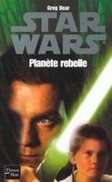 CHRONOLOGIE Star Wars - 2 : AN -1000 à AN -19 02-03p10