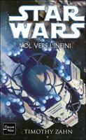 CHRONOLOGIE Star Wars - 2 : AN -1000 à AN -19 02-04v10