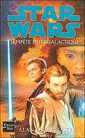 CHRONOLOGIE Star Wars - 2 : AN -1000 à AN -19 02-05t10