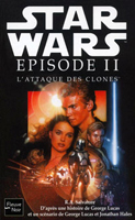 CHRONOLOGIE Star Wars - 2 : AN -1000 à AN -19 02-06a10