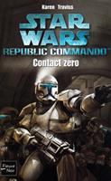 CHRONOLOGIE Star Wars - 2 : AN -1000 à AN -19 02-07r10