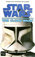 CHRONOLOGIE Star Wars - 2 : AN -1000 à AN -19 02-09t10