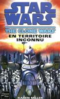 CHRONOLOGIE Star Wars - 2 : AN -1000 à AN -19 02-10t10