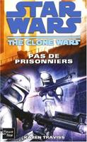 CHRONOLOGIE Star Wars - 2 : AN -1000 à AN -19 02-11t10