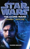 CHRONOLOGIE Star Wars - 2 : AN -1000 à AN -19 02-12t10