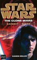 CHRONOLOGIE Star Wars - 2 : AN -1000 à AN -19 02-13t10