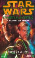 CHRONOLOGIE Star Wars - 2 : AN -1000 à AN -19 02-16t10