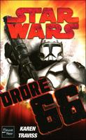 CHRONOLOGIE Star Wars - 2 : AN -1000 à AN -19 02-18o10