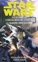 CHRONOLOGIE Star Wars - 2 : AN -1000 à AN -19 02-19c10