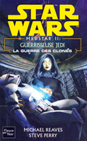 CHRONOLOGIE Star Wars - 2 : AN -1000 à AN -19 02-20g10