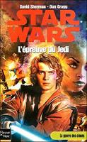 CHRONOLOGIE Star Wars - 2 : AN -1000 à AN -19 02-21e10