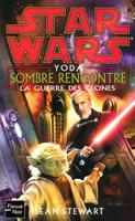 CHRONOLOGIE Star Wars - 2 : AN -1000 à AN -19 02-22s10