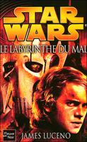 CHRONOLOGIE Star Wars - 2 : AN -1000 à AN -19 02-23l10