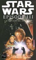 CHRONOLOGIE Star Wars - 2 : AN -1000 à AN -19 02-24r10