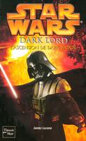 CHRONOLOGIE Star Wars - 3 : AN -19 à AN 4 03-01a10