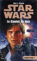 CHRONOLOGIE Star Wars - 3 : AN -19 à AN 4 03-03g10