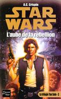 CHRONOLOGIE Star Wars - 3 : AN -19 à AN 4 03-04a10