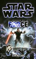 CHRONOLOGIE Star Wars - 3 : AN -19 à AN 4 03-05p10