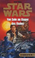 CHRONOLOGIE Star Wars - 3 : AN -19 à AN 4 03-06b10