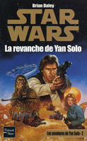 CHRONOLOGIE Star Wars - 3 : AN -19 à AN 4 03-07r10