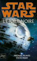 CHRONOLOGIE Star Wars - 3 : AN -19 à AN 4 03-09e10