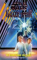 CHRONOLOGIE Star Wars - 3 : AN -19 à AN 4 03-0gp14
