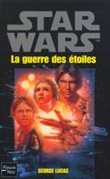 CHRONOLOGIE Star Wars - 3 : AN -19 à AN 4 03-10n10