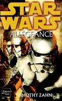 CHRONOLOGIE Star Wars - 3 : AN -19 à AN 4 03-11a10