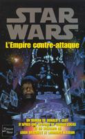 CHRONOLOGIE Star Wars - 3 : AN -19 à AN 4 03-12e10