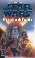 CHRONOLOGIE Star Wars - 3 : AN -19 à AN 4 03-13o10