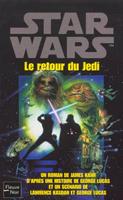 CHRONOLOGIE Star Wars - 3 : AN -19 à AN 4 03-14r10