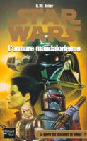 CHRONOLOGIE Star Wars - 3 : AN -19 à AN 4 03-15a10