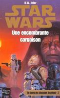CHRONOLOGIE Star Wars - 3 : AN -19 à AN 4 03-17e10