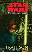 CHRONOLOGIE Star Wars - 6 : à partir de l'An 37 06-lot10
