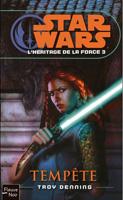 CHRONOLOGIE Star Wars - 6 : à partir de l'An 37 06-lot12