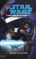 CHRONOLOGIE Star Wars - 6 : à partir de l'An 37 06-lot13
