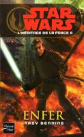 CHRONOLOGIE Star Wars - 6 : à partir de l'An 37 06-lot15