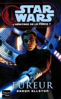 CHRONOLOGIE Star Wars - 6 : à partir de l'An 37 06-lot16